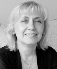 Bertelsen, Olga