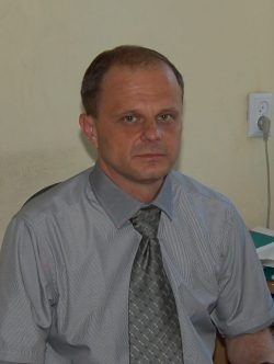 Yaroslav Papuha
