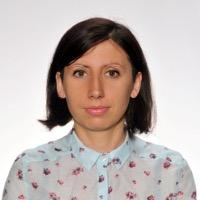 Karolina Koziura
