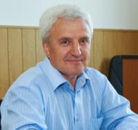 Oleksandr Lysenko