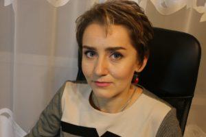 Yana Prymachenko