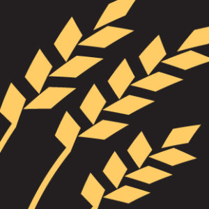 Nominations for the Conquest Prize for Contribution to Holodomor Studies