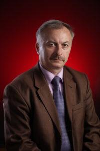 Gennadij Mahorin