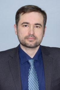 Andrii Masliuk