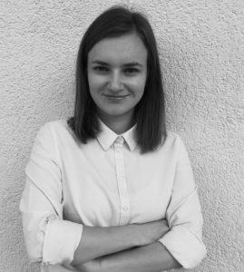 Andreea Kaltenbrunner
