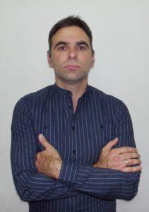 Artem Kharchenko