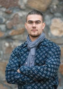 Oleksandr Mayevsky